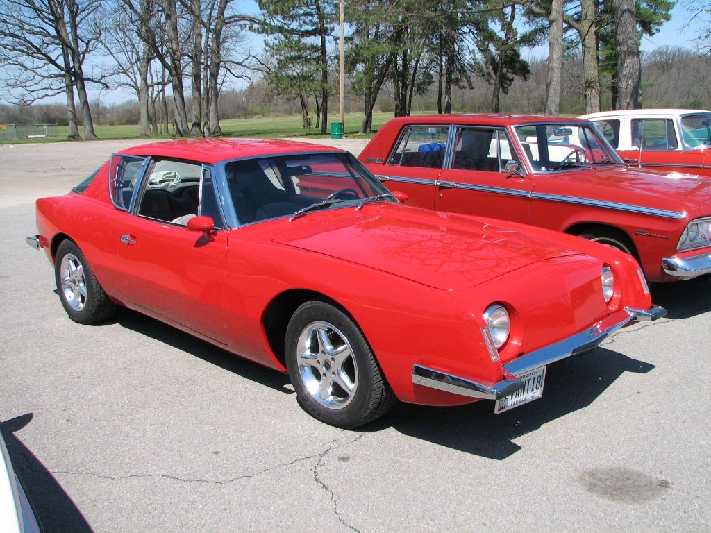 1964 Studebaker Avanti Wiring Diagram Virtual Fretboard 88 Diagrams Instructions 2007 Tri Zone Meet
